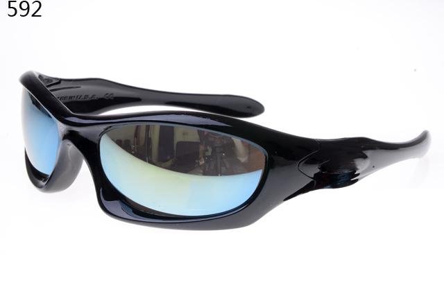 2015 new brand Pit Boss 2 II sunglasses top quality Polarized Outdoor Sports cycling eyewear+Luxury retail box ,free shipping!(China (Mainland))