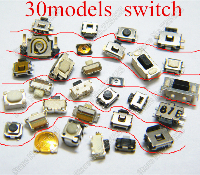 Здесь можно купить   Cell phone Power Switch push button Switchfor Nokia Samsung Apple HTC Lenovo Huawei OPPO Hisense Coolpad K-Touch Tact Switch    Электротехническое оборудование и материалы