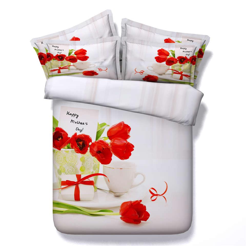 online kaufen gro handel rattan tagesbett aus china rattan. Black Bedroom Furniture Sets. Home Design Ideas