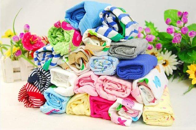 carter' baby Rompers Bodysuits Infant Jumpsuits Short sleeve romper 40pcs