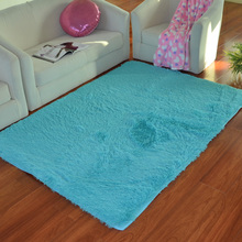 120*200cm/47.24*78.74in Comfortable modern larger carpet Mechanical wash carpets for living room Free Shipping(China (Mainland))