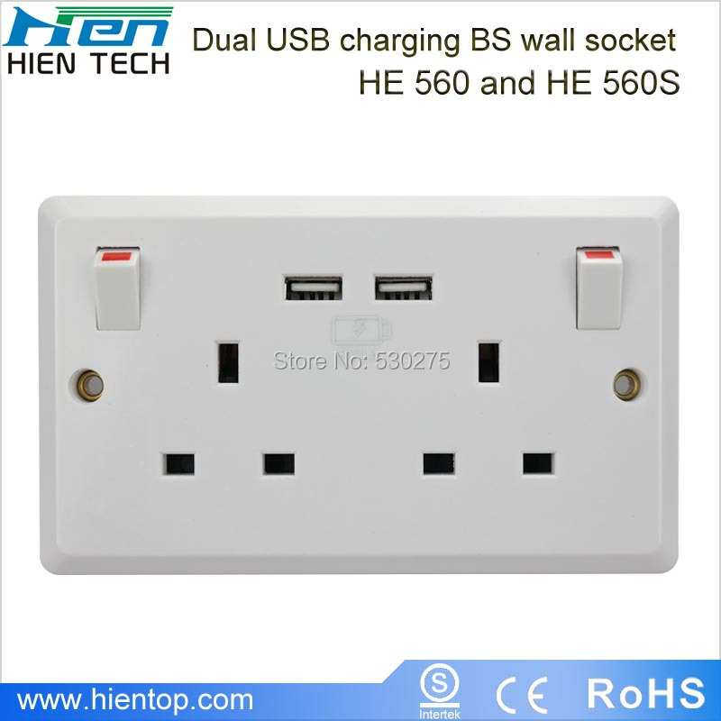 Ceramic L  Socket moreover How To Wire Stove furthermore Types Of Fruits 271144 together with Home automation besides Wiring Diagram For A Stove Plug. on wall receptacle types