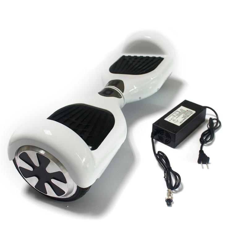 Wheels Electric Skateboard Skateboard 2 Wheel