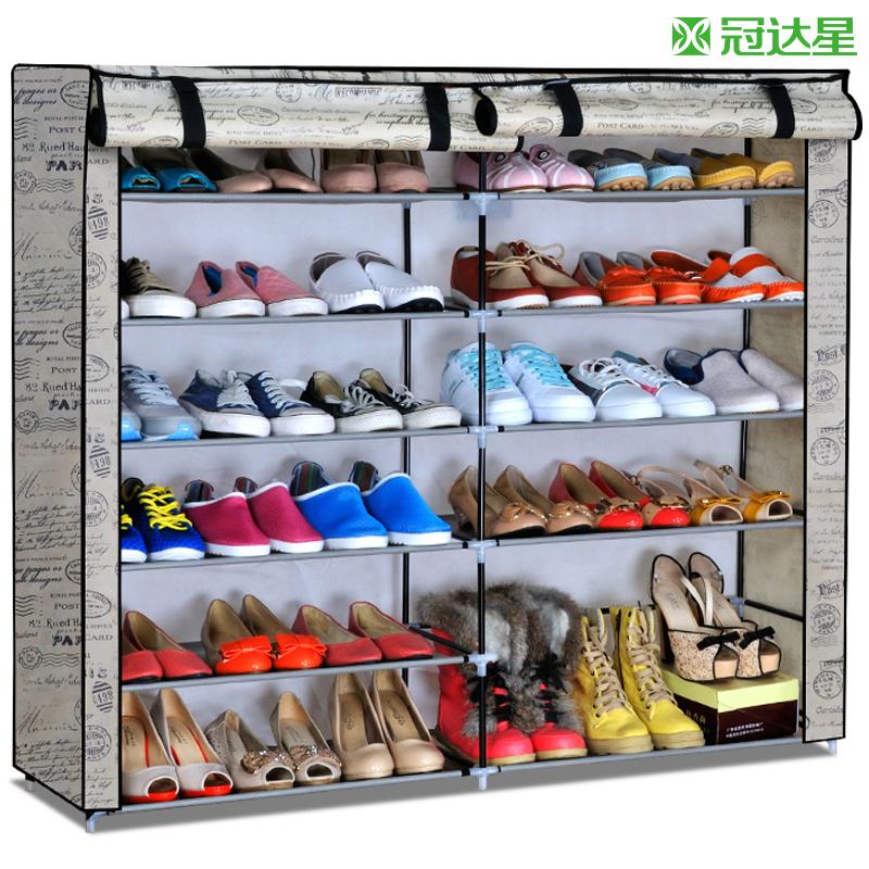 meuble chaussure fait main. Black Bedroom Furniture Sets. Home Design Ideas