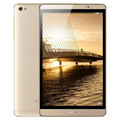 Original iPad 4 WiFi + Cellular Version 9.7 inch A6X iOS 6.0 1GB + 32GB/ 16GB Tablet PC 2048 x 1536