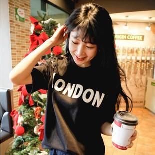 Женская футболка Brand New 2015 t t KQ600 женская футболка t 2015