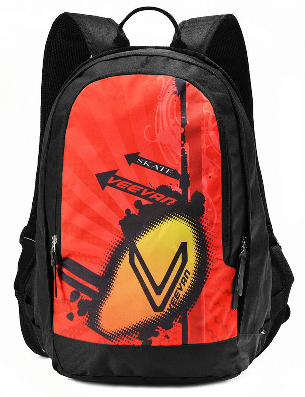 School Backpack Companies | Crazy Backpacks