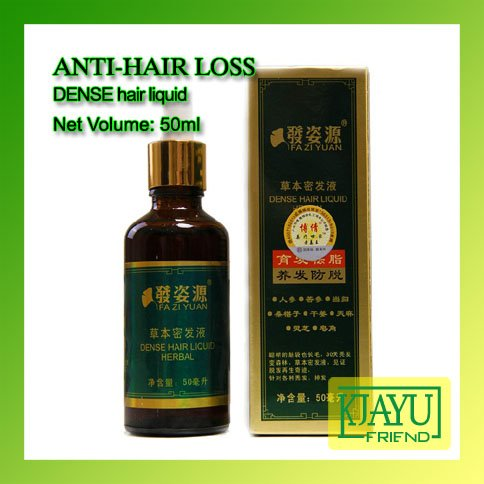 Wholesale Hair Loss 102