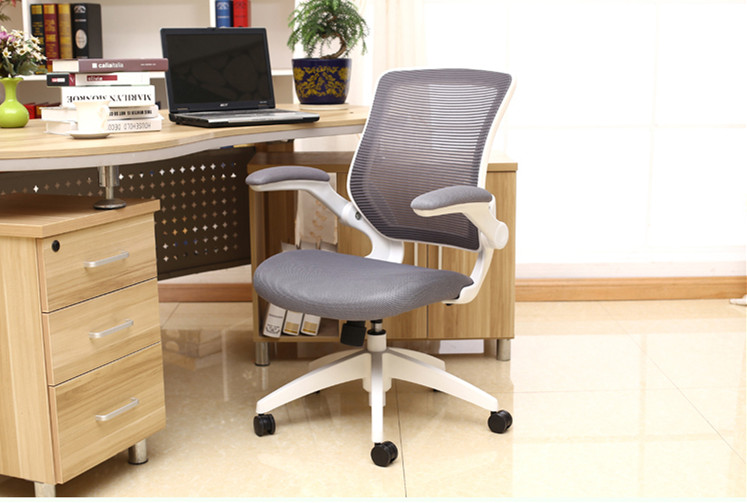 Promoci n de mobiliario de oficina ergon mico compra for Mobiliario ergonomico