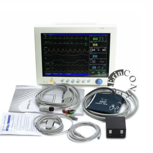 Приборы для измерения артериального давления из Китая