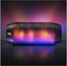 Dual stereo speakers Bluetooth 4.0 wireless mobile computer outdoor portable car card subwoofer speakers JBL(China (Mainland))