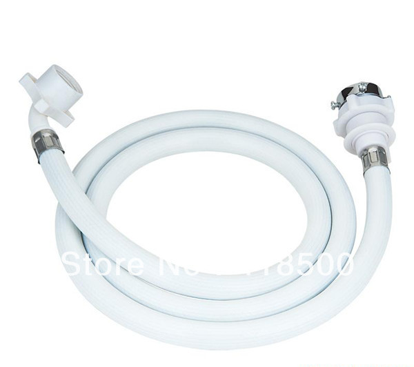where to buy washing machine hoses