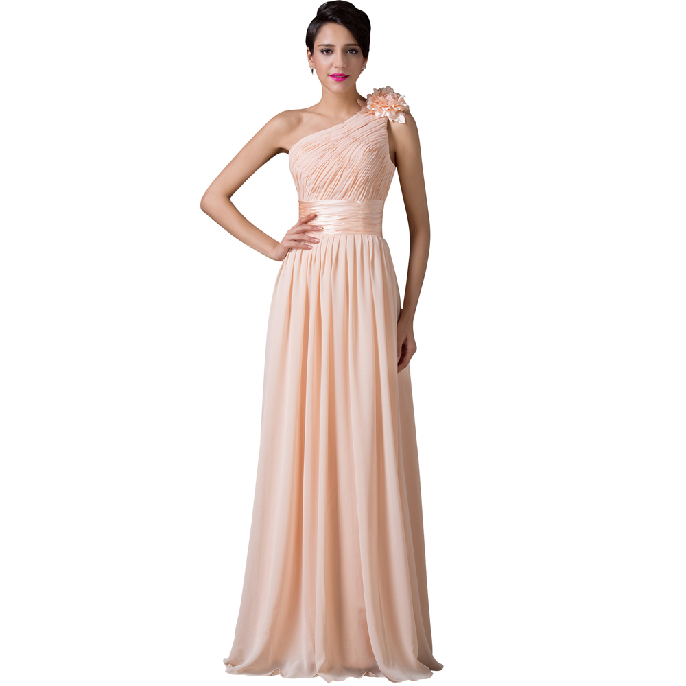 Bridesmaid dresses under 50 gown and dress gallery for Cheap wedding dress under 50
