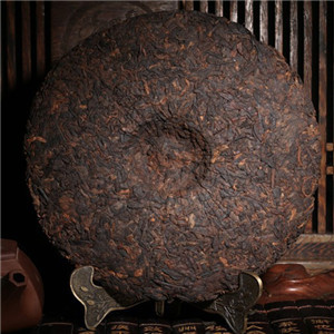 Yunnan Pu er tea 357g high quality puer tea cake made in 1955 green natural health