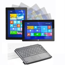 Quad Core Windows 8 1 Tablet With Keyboard Leather Case Cover 10 1 1280 800 IPS