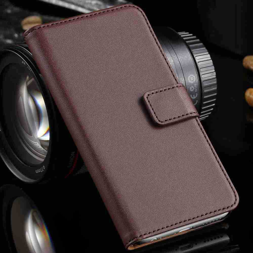 "Здесь можно купить  100pcs/lot Via DHL/Fedex, Vintage Genuine Leather Cover For iPhone 6 4.7"" i6 Wallet Stand Flip Case Luxury Black YXF04241 100pcs/lot Via DHL/Fedex, Vintage Genuine Leather Cover For iPhone 6 4.7"" i6 Wallet Stand Flip Case Luxury Black YXF04241 Телефоны и Телекоммуникации"