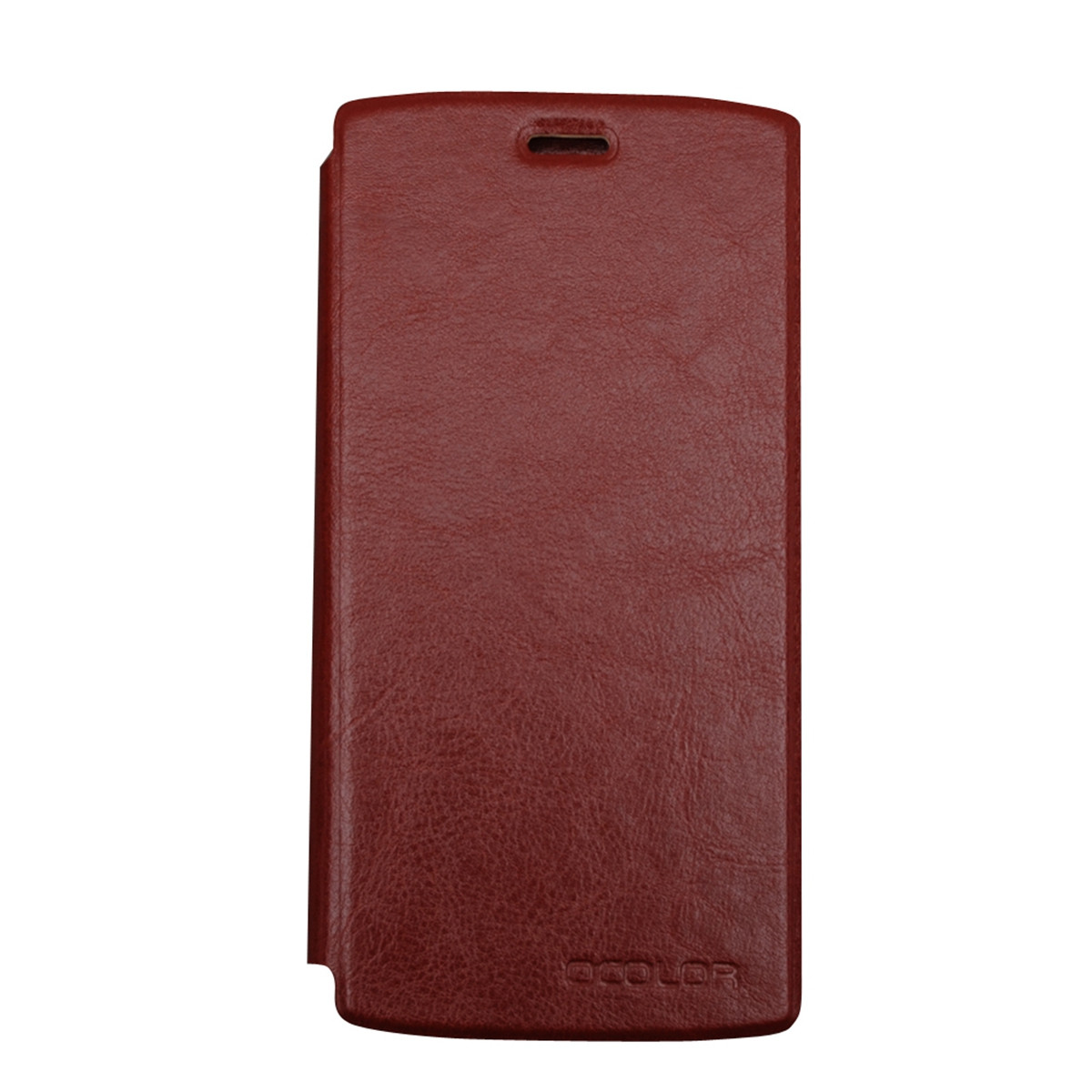 Top Quality Flip PU Leather Wallet Case Cover For Homtom HT7 Phone Case Bags Skin(China (Mainland))