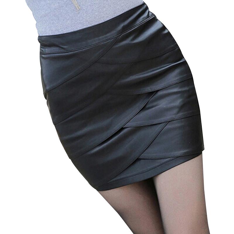 Мода юбки осень 2015 доставка