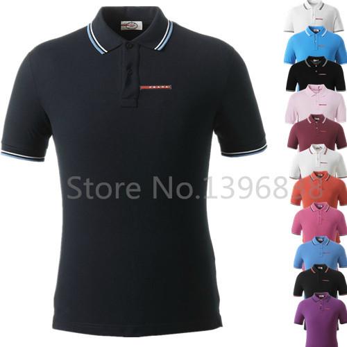 solid polo shirt 2015 new men shirts short sleeve brand clothing masculina camisetas polos de marca manga curta hombre s-xxxl(China (Mainland))