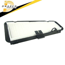 High Quality Carbon Cabin Filter  Air Filter For Audi A4 B8 OEM 8KD819441(China (Mainland))