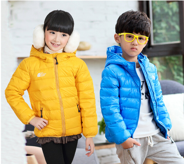 cheap canada goose youth