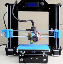 high resolution DIY 3d printer kit price