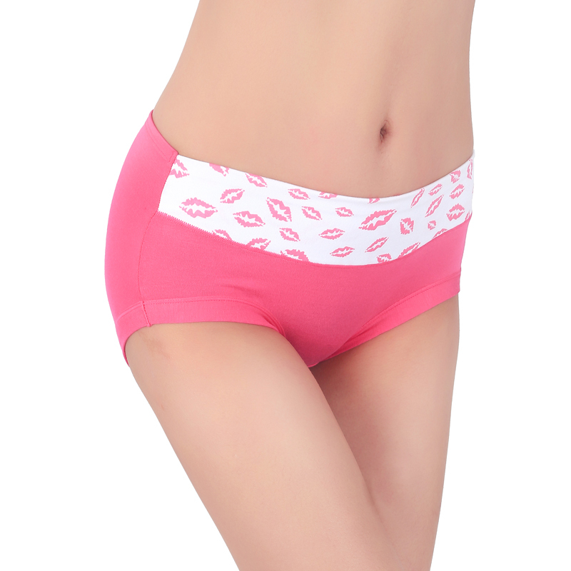 Shop girls' underwear and panties at tentrosegaper.ga Comfortable and colorful, find the right pair for your little girl at prices you want.