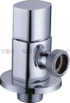Angle valve Triangle valve Angle stop valve Free shipping promotion bottom price 16101
