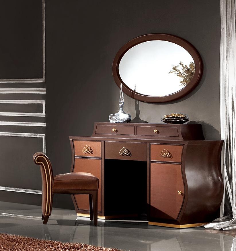 Design italien meubles de maison chambre meubles coiffeuse for Meuble chambre design italien