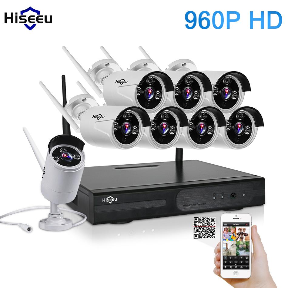 security cameras kit promotion shop for promotional security cameras kit on a. Black Bedroom Furniture Sets. Home Design Ideas