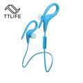 TTLIFE Newest Sport Wireless Bluetooth 4 1 Headphones Earphone Headset Auriculares Bluetooth For Outdoor Sports Phones