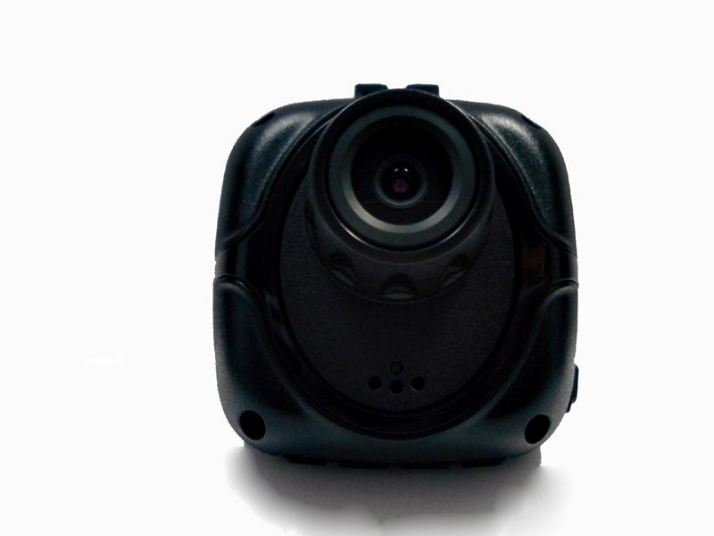 Автомобильный видеорегистратор D37-1 Dvr D37 HD 1920 * 1080P C600 Dvr e3f3 d16 d36 d17 d37 d86 d87