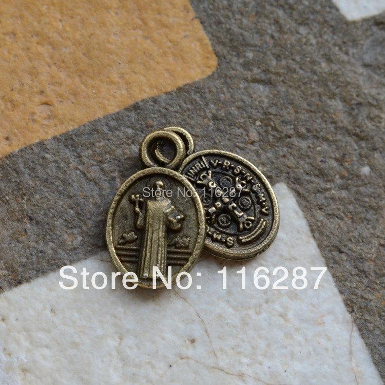 catholic religious jewelry lookup beforebuying