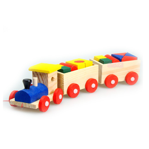 toy train?size= original