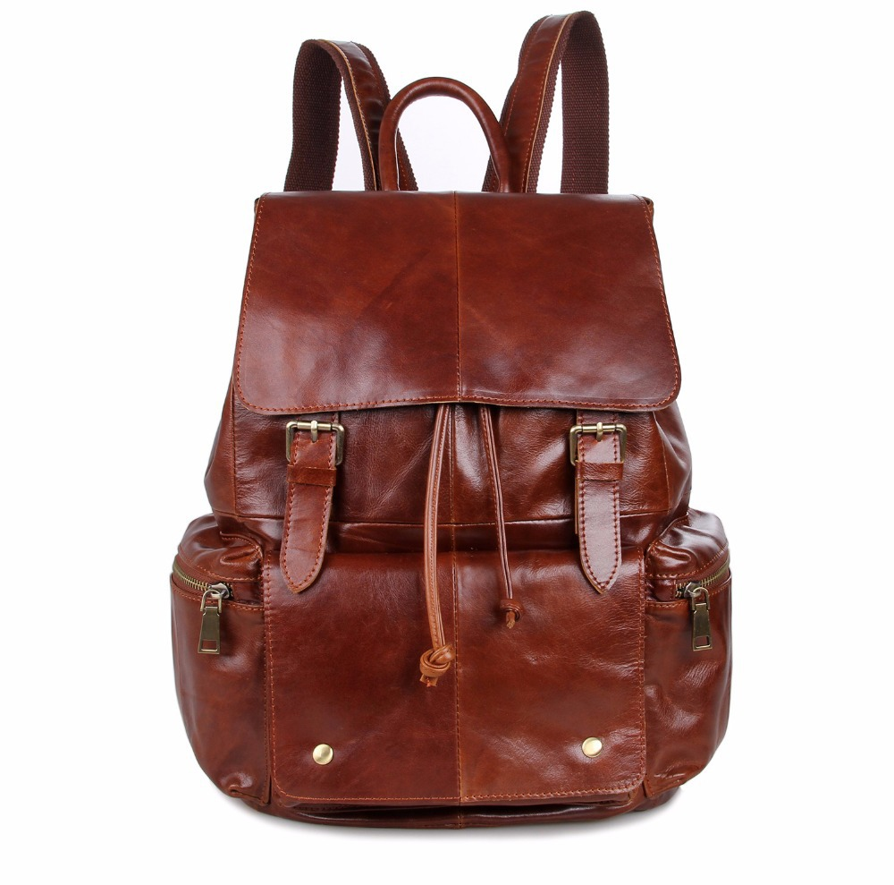 Trendy Backpack Purse - Crazy Backpacks