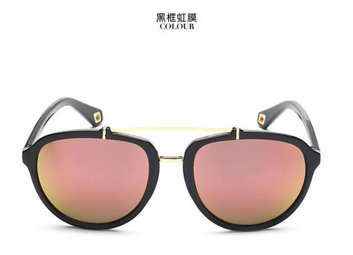 Женские солнцезащитные очки Sun glasses 2015 ,  1504 1504 женские солнцезащитные очки umode brand designer sun glasses gafas sw0032