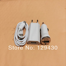 mini usb wall charger promotion