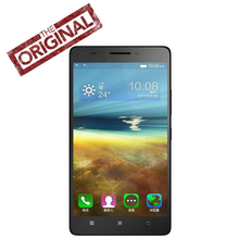 Original New Lenovo A7600 S8 LTE 4G Mobile Phone Android 5.0 Octa Core 1.5GHz 2G RAM 8G ROM 5.5 Inch 720x1280P HD13.0MP Camera