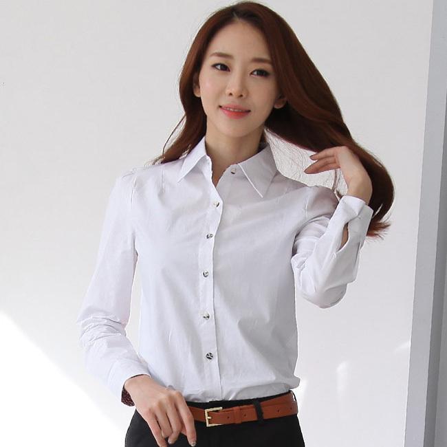 Mens Long Sleeve Dress Shirts Cheap