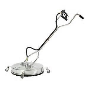 """20"""" High pressure stainless steel flat surface cleaner/ industrial pressure cleaners(China (Mainland))"""