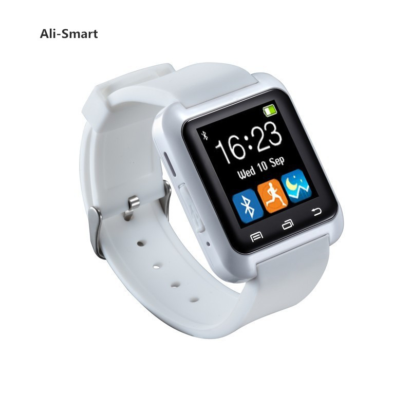 HOT-Bluetooth-U80-SmartWatch-BT-notification-Anti-Lost-MTK-smart-watch-u80-for-iPhone-Samsung-S4f