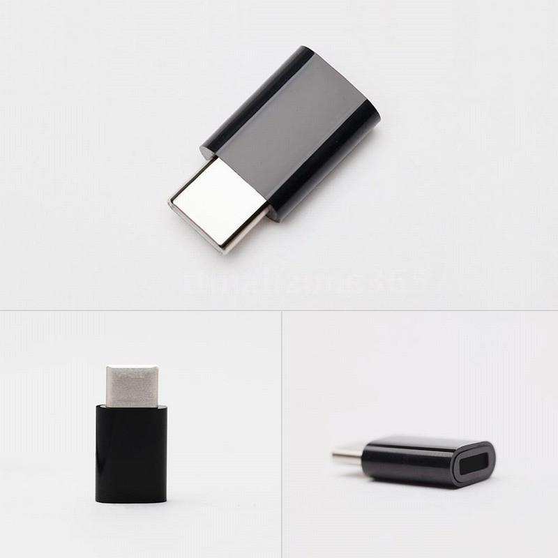 Original-Portefeuille-USB-3.1-Type-C-Type-C-Male-to-Micro-USB-Female-Converter-Adapter-for-Xiaomi-Xiao-Mi-4C-5-5S-LG-Nexus-5X-6P-4
