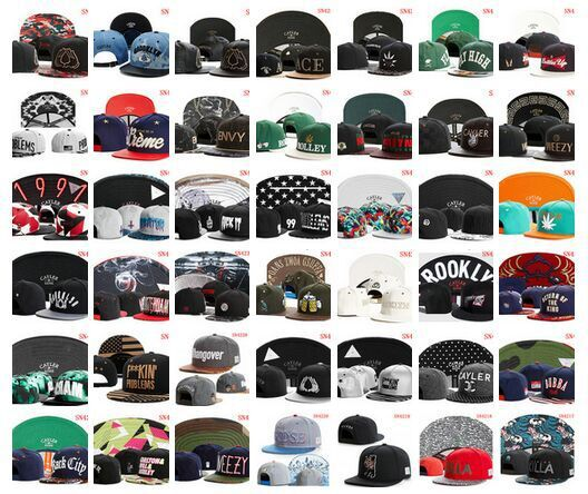 hats supplier , wholesale hats , sports hats hip hop brand bone aba reta basketball hats mixed order ems dhl free shipping(China (Mainland))