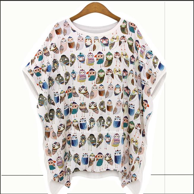 Женская футболка Travelovers 2015 xl/4xl TSP2045 женская футболка no name 2015 quinquagenarian xl 4xl