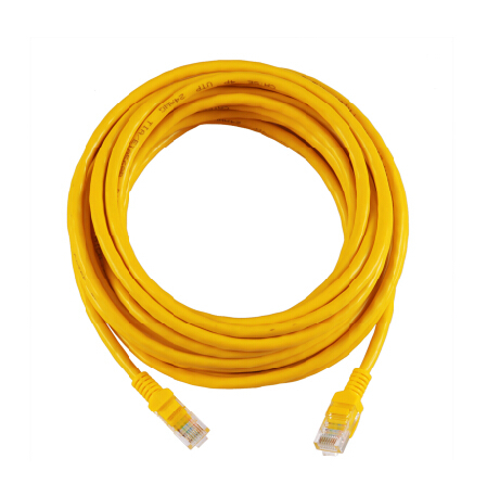connector harness picture more detailed picture about 1 m cca 1 m cca network patch cord cable utp gold plate rj 45 connector for 10 m