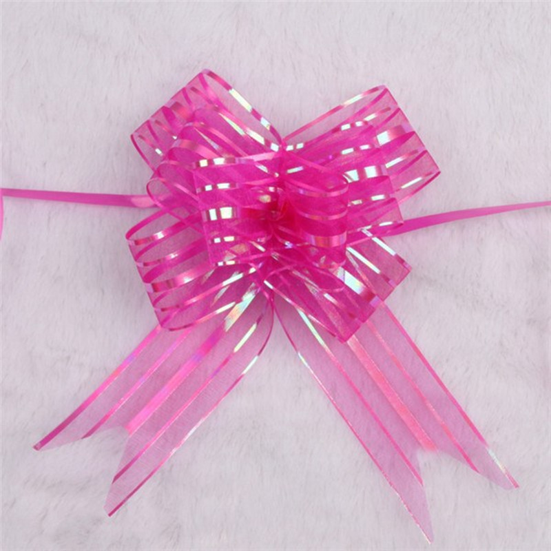 Pink bow centerpiece best leopard baby showers ideas on