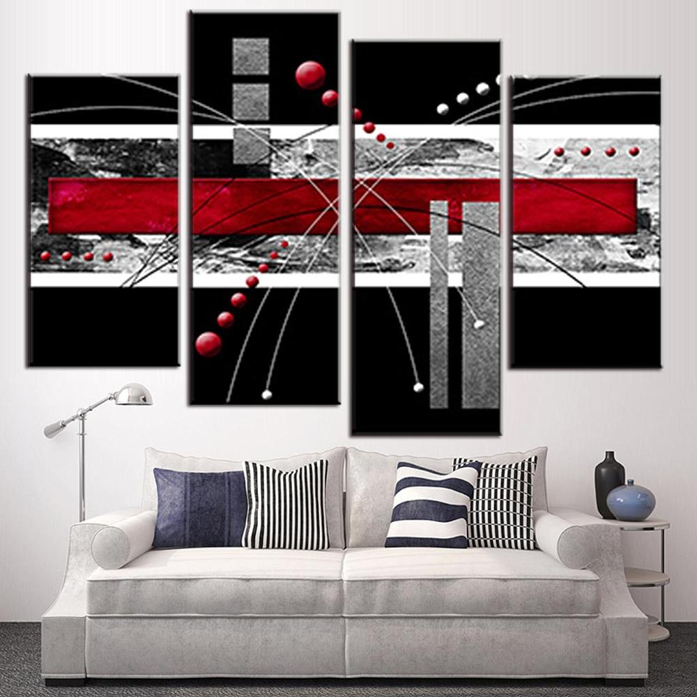 Online kopen wholesale zwart en rood animal foto uit china zwart ...