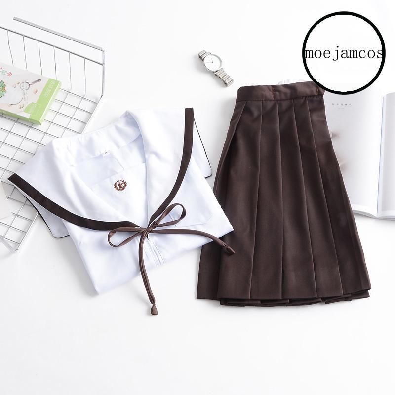 Pantimedias negro chica japonesa escuela secundaria