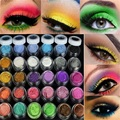 2017 beauty makeup to faced eyeshadow palette 30 Colors eyeshadow Powder palette Makeup Mineral Eyeshadow set