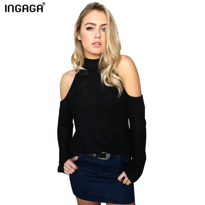 Womens Sweater Vests